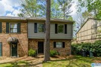 Home for sale: 3206 Overton Manor Dr., Vestavia Hills, AL 35243