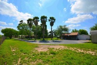 Home for sale: 7607 N. la Homa, Mission, TX 78574