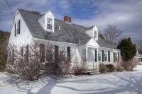 Home for sale: 24 Tory, Arlington, VT 05250