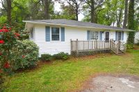 Home for sale: 721 Clermont Rd., New Bern, NC 28560