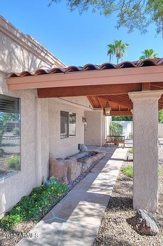 6930 E. Pershing Avenue, Scottsdale, AZ 85254 Photo 7