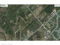 Home for sale: 1732 Ohio St., Bangor, ME 04401