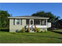 Home for sale: 1961 Jean Lafitte Blvd., Lafitte, LA 70067