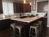 Home for sale: 10842 Waterfall Ct., South Lyon, MI 48178