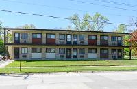 Home for sale: 15701 Lamon Avenue, Oak Forest, IL 60452