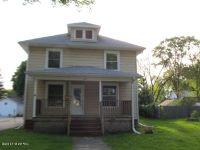 Home for sale: 507 S. Clay St., Sturgis, MI 49091