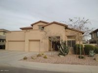 Home for sale: 5581 S. Big Horn Pl., Chandler, AZ 85249