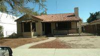 Home for sale: 809 E. Latham Avenue, Hemet, CA 92543