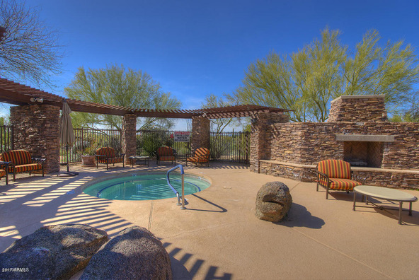 7371 E. Visao Dr., Scottsdale, AZ 85266 Photo 41