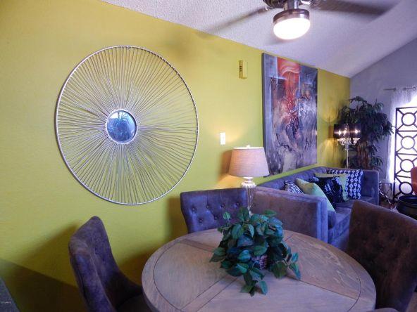 4545 N. 67th Avenue, Phoenix, AZ 85033 Photo 6