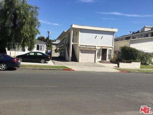 3714 Glendon Ave., Los Angeles, CA 90034 Photo 6