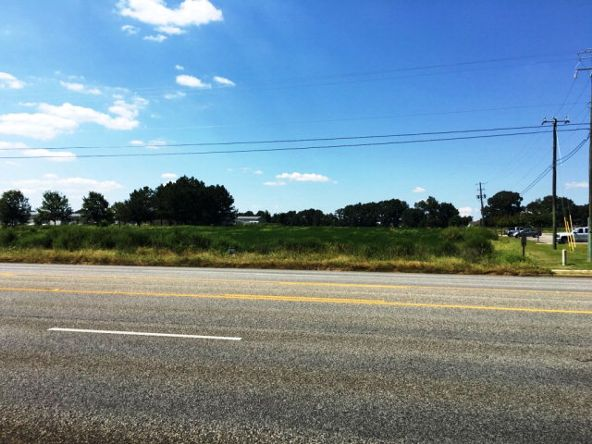 6.2 Acres Hartford Hwy., Dothan, AL 36305 Photo 6