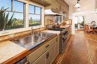 Home for sale: 211 Crestview Terrace, Santa Cruz, CA 95060