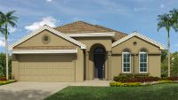 Home for sale: 1784 Musgrass Circle, West Melbourne, FL 32904