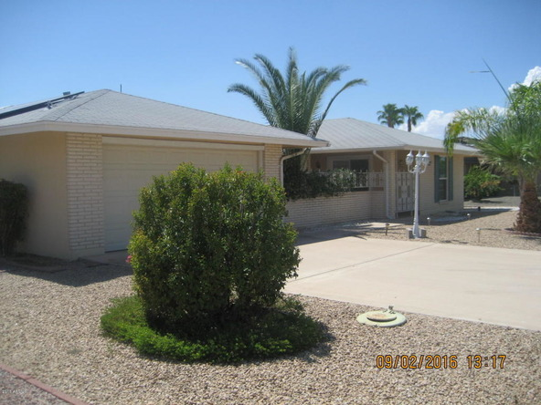 10751 W. White Mountain Rd., Sun City, AZ 85351 Photo 10
