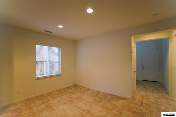 9345 Spotted Horse, Reno, NV 89521 Photo 13