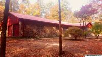 Home for sale: 1768 Lakemont Dr. S., Southside, AL 35907