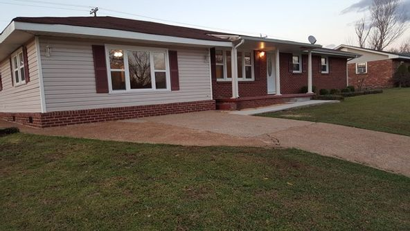 1601 Fort Ave., Muscle Shoals, AL 35661 Photo 3