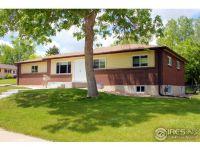 Home for sale: 12291 W. Kentucky Dr., Denver, CO 80228