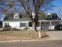 Home for sale: 311 Martin Avenue, Larned, KS 67550