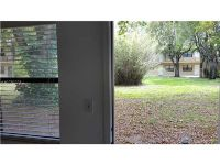 Home for sale: 10350 S.W. 220th St. # 145, Cutler Bay, FL 33190