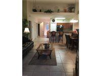 Home for sale: 20341 Estero Gardens Cir., Estero, FL 33928