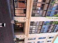 Home for sale: 10 N. Market St., Lancaster, PA 17603