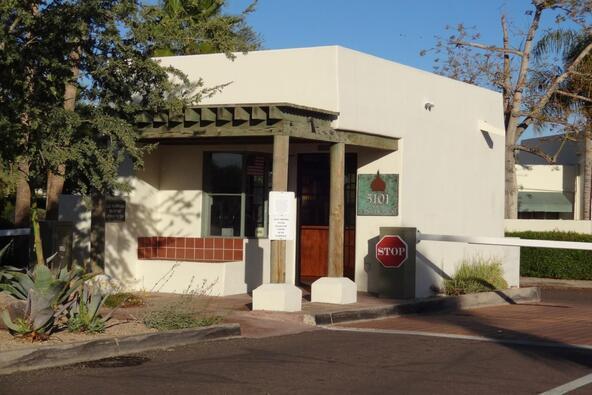 5101 N. Casa Blanca Dr. #214, Paradise Valley, AZ 85253 Photo 15