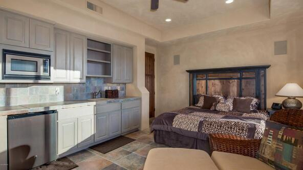 10292 E. Palo Brea Dr., Scottsdale, AZ 85262 Photo 22