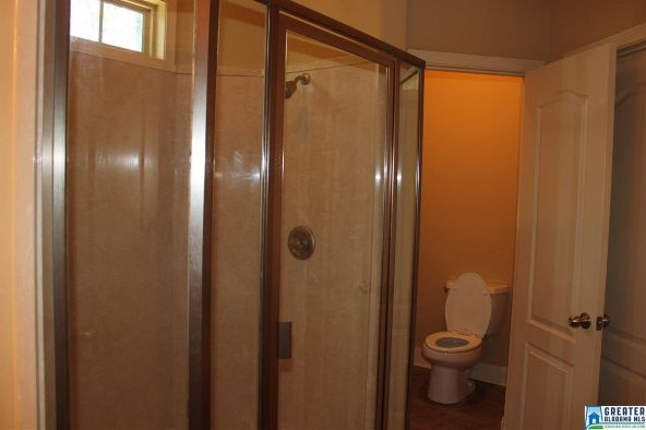 8483 Jackson St., Morris, AL 35116 Photo 27