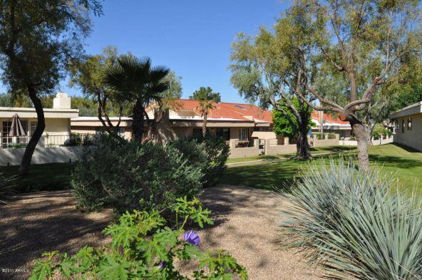 10432 E. Cinnabar Avenue, Scottsdale, AZ 85258 Photo 38