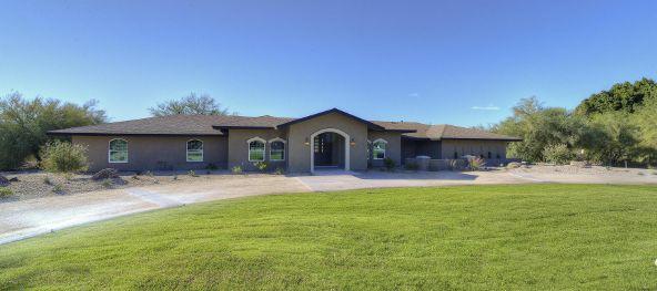 3815 E. Berridge Ln., Paradise Valley, AZ 85253 Photo 40