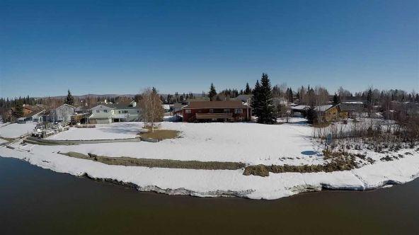 3284 Riverview Dr., Fairbanks, AK 99701 Photo 30