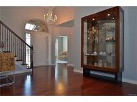 Home for sale: 2746 Castlemartin Ct., Rochester, MI 48306