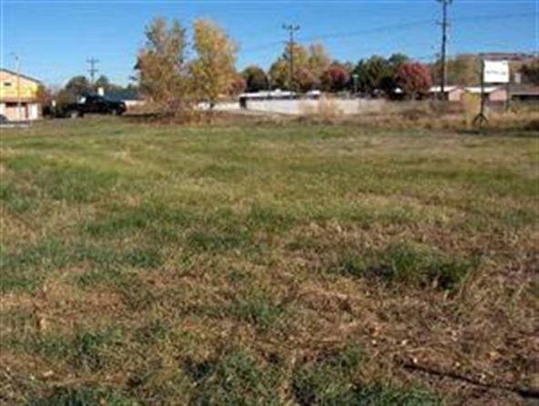 Tbd W. Alamosa, Boise, ID 83703 Photo 6