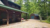 Home for sale: N1688 Sandhill Avenue, Granton, WI 54436
