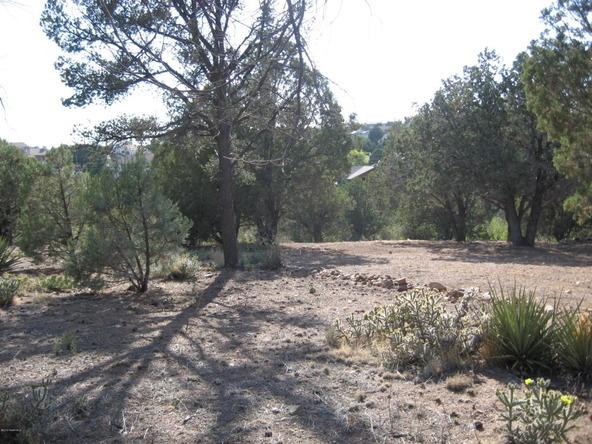 275 Feather Ct., Prescott, AZ 86301 Photo 3