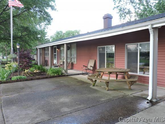 6302 Pams Ct., Springfield, IL 62707 Photo 32