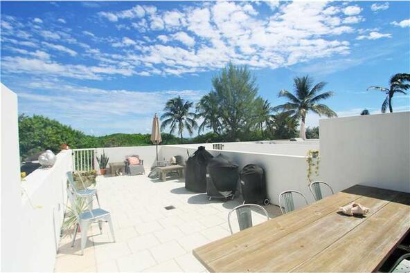 5445 Collins Ave., Miami Beach, FL 33140 Photo 6