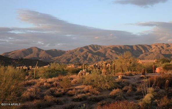 9717 E. Sundance Trail, Scottsdale, AZ 85262 Photo 3