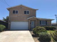 Home for sale: 1200 Solano Ave., Vallejo, CA 94590