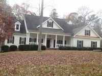 Home for sale: 215 Village Dr., La Grange, GA 30241