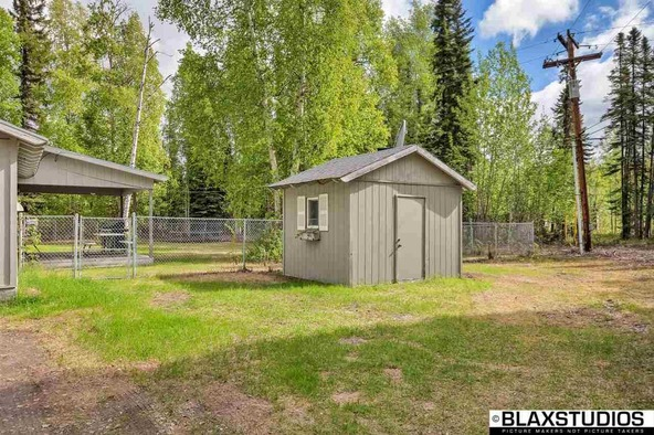 2602 Houghton Hill Dr., North Pole, AK 99705 Photo 2