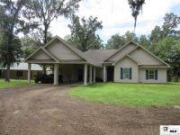 Home for sale: 125 Camp Allen Rd., Winnfield, LA 71483