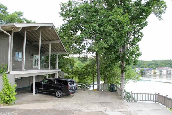 580 Grandpoint Dr., Hot Springs, AR 71901 Photo 25
