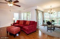 Home for sale: 2816 Emma Lee St., Falls Church, VA 22042