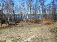 Home for sale: Birch Bark Grove Ct., Hackensack, MN 56452