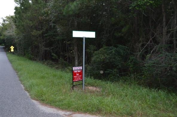 13948 Gladiola Ln., Magnolia Springs, AL 36555 Photo 2