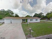 Home for sale: Ellendale, Winter Park, FL 32792