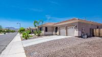 Home for sale: 18314 W. Cinnabar Avenue, Waddell, AZ 85355